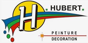 Entreprise Hubert