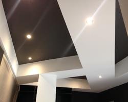 Décoration intérieur - Rouen - Entreprise Hubert