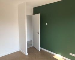 Peinture intérieure - Rouen - Entreprise Hubert