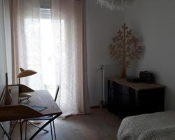 Rénovation intérieure - Rouen - Entreprise Hubert