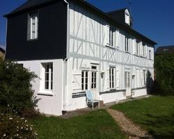 Ravalement de façades - Rouen - Entreprise Hubert